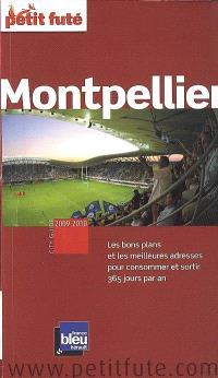 Montpellier : les bons plans et les meilleures adresses pour consommer et sortir 365 jours par an