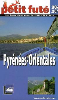 Pyrénées-Orientales : 2006-2007