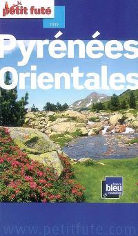 Pyrénées-Orientales : 2009