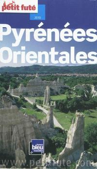 Pyrénées-Orientales : 2010