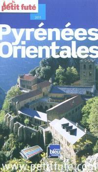 Pyrénées-Orientales : 2011