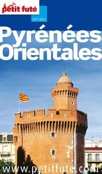 Pyrénées-Orientales : 2011-2012
