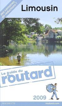 Limousin : 2009
