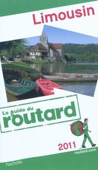 Limousin : 2011
