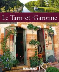 Connaître le Tarn-et-Garonne