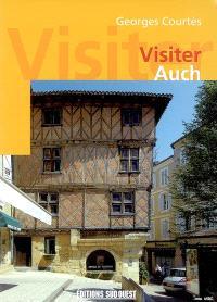Visiter Auch