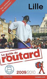 Lille : 2009-2010