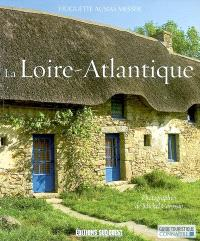 Connaître la Loire-Atlantique