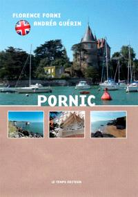 Pornic : unspoiled and welcoming !