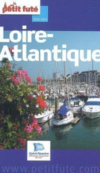 Loire-Atlantique : 2008-2009
