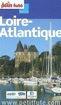 Loire-Atlantique : 2009-2010
