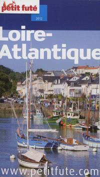 Loire-Atlantique : 2012