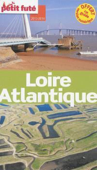 Loire-Atlantique : 2013-2014