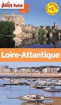 Loire-Atlantique : 2014