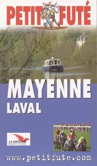 Mayenne Laval