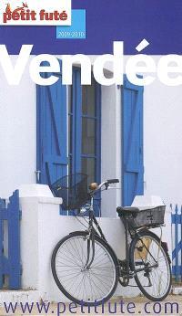Vendée : 2009-2010