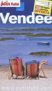 Vendée : 2012