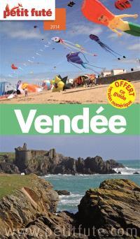 Vendée 2014