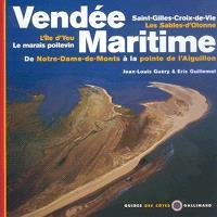 Vendée maritime