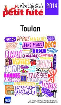 Toulon : 2014
