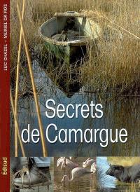 Secrets de Camargue
