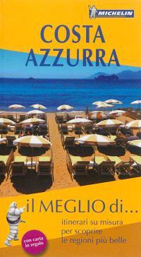 Costa Azzura