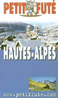 Hautes-Alpes : 2002-2003