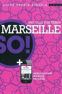 So ! Marseille