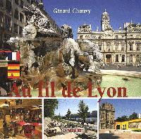 Au fil de Lyon