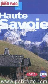 Haute-Savoie : 2011