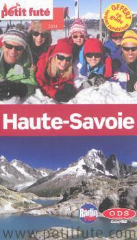 Haute-Savoie : 2014