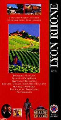 Lyon-Rhône