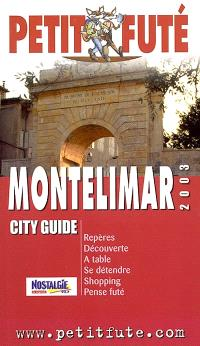 Montélimar 2003
