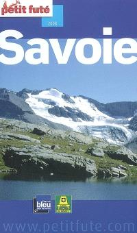 Savoie : 2008