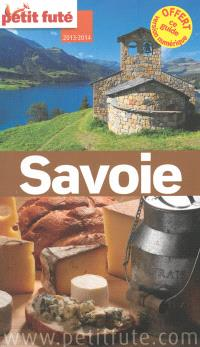 Savoie : 2013-2014
