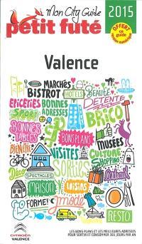 Valence : 2015