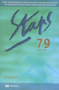 Staps. n° 79