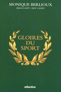 Gloires du sport