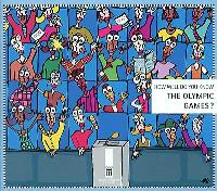 How well do you know the Olympic Games ?