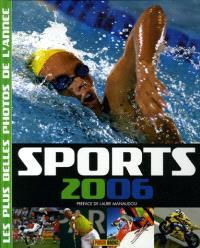 Passionnément sport