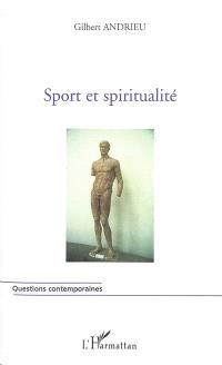 Sport et spiritualité