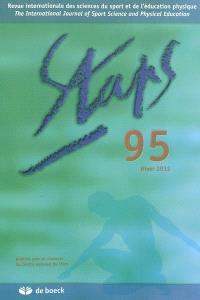 Staps. n° 95