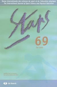 Staps. n° 69