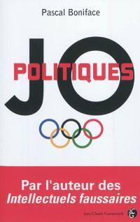 J-O politiques