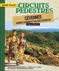 Cèvennes