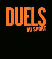 Coffret duels du sport