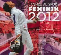 L'année du sport féminin 2012