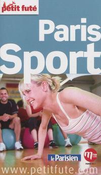 Paris sport