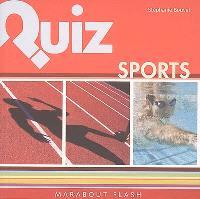 Quiz sports