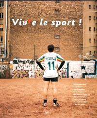 Vive le sport